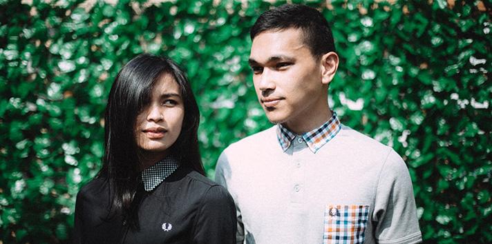 Band Scaller Yang Memiliki Inspirasi Untuk Kawula Muda