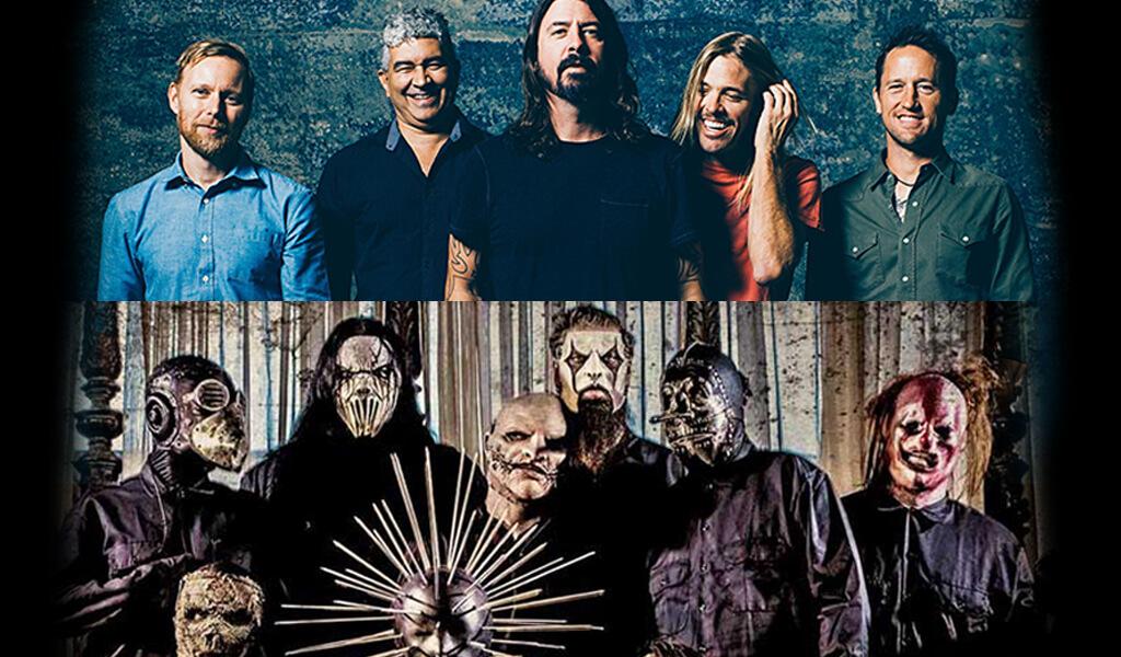 BAKER STREET TAB by Foo Fighters @ Ultimate-Guitar.Com