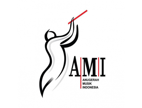 AMI Awards Sangat Besar di Apresiasi Tahun Ini