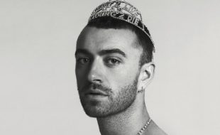Sam Smith Merilis Single Baru 'How Do You Sleep?'